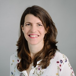 Tiffany Armitage, Editor and Author